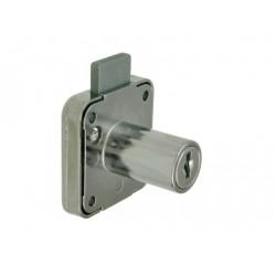 5864 to 5869 Rim Lock