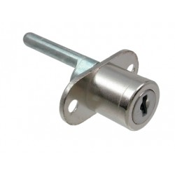 Pedestal Lock 5840 / 5841