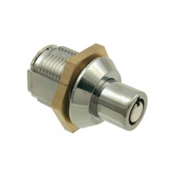 Radial Pin Plunger Lock 4361