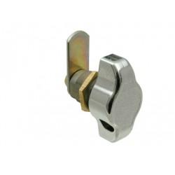 Latchlock 20mm 4441