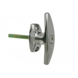 12mm T Handle 1638
