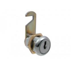 1397 Slamlock 19.7mm