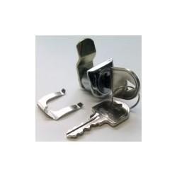 MB01 Mailbox Lock