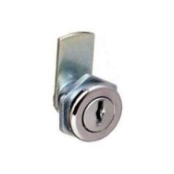 Ronis 8700 Cam / Mailbox Lock