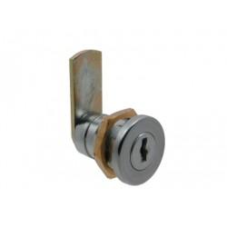 5800 22.6mm Camlock
