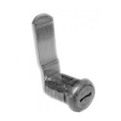 2109 - 22mm Camlock (Link...
