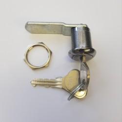 1436-MK95, 20mm Cam Lock...