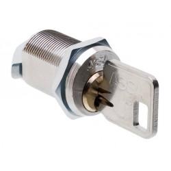10450 5 pin cam lock