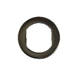Flat Ring Washer For Cam Locks