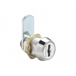 B671 20mm Cam Lock