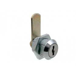 B356 22.4mm Cam Lock