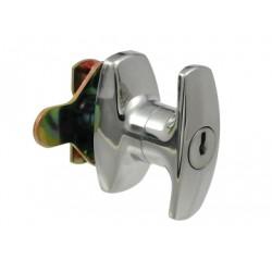 9mm T Handle 1601