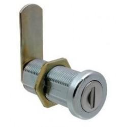 B448 Cam Lock 37.7mm