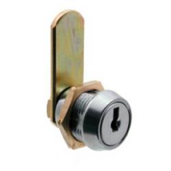 5101 Cam Lock 13mm