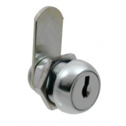 1332 Cam Lock 16mm