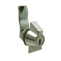 L&F 0025 Wing Handle Cam...
