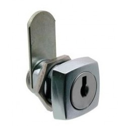 1334 Cam Lock 16mm