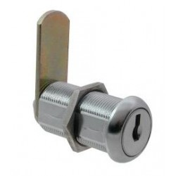 1341 Cam Lock 27mm