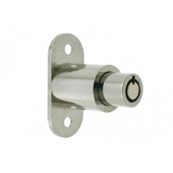 Radial Pin Plunger Lock 4360