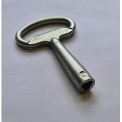 TR2 8mm Triangle Spanner Key