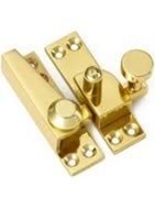 Croft Architectural Hardware | Lewis Locks LTD
