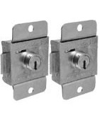 Security Locks | Lewis Locks LTD
