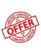 Special Offers | Lewis Locks LTD