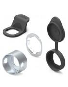 Budget/Spanner Lock Accessories